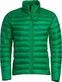 VauDe Kabru Light III Jacke trefoil green (Herren) (41664-456)