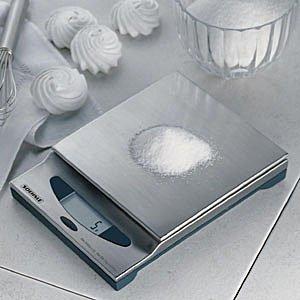 Soehnle Bretagne electronic kitchen scale (67060)