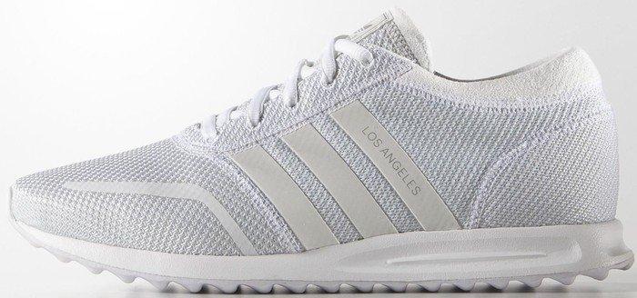 adidas Los Angeles whitevintage white (Herren) (S42021) ab タ 74,99