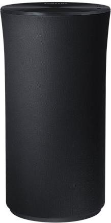 Samsung R1 schwarz (WAM1500)