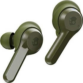 Skullcandy Indy Elevated olive (S2SSW-M726)