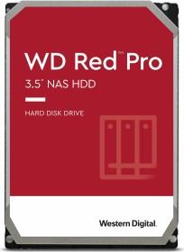 Western Digital WD Red Pro 3TB, SATA 6Gb/s (WD3001FFSX)