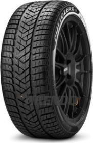 Pirelli Winter Sottozero 3 255/45 R20 105V XL Run Flat