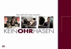 Keinohrhasen (Special Editions) (DVD)