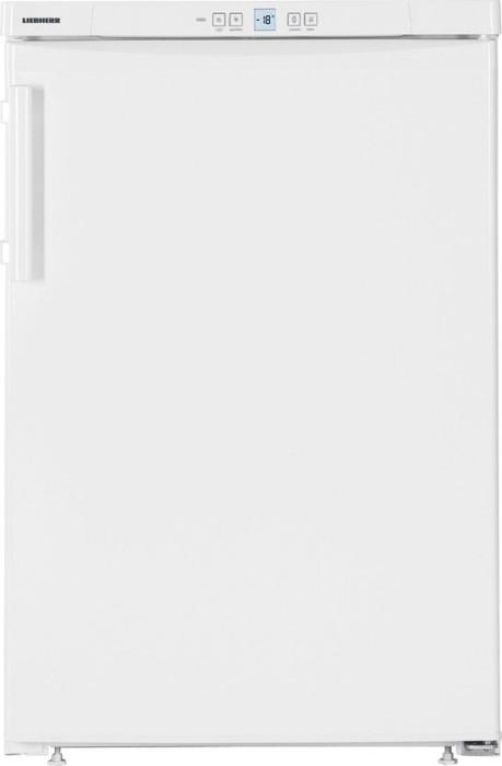 Liebherr GP 1376 Premium Tisch-Gefrierschrank ab € 352,80 de (2018 ...