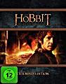 Der Hobbit Box Extended Edition (Filme 1-3) (Blu-ray)