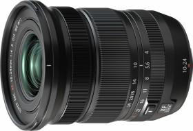 Fujifilm Fujinon XF 10-24mm 4.0 R OIS WR (16666791)