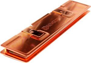 Revoltec RAM Cooler copper (RS008) -- © listan.de