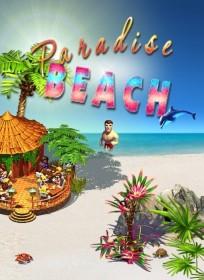 Paradise Beach (PC)