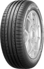 Dunlop Sport BluResponse 215/55 R16 93V