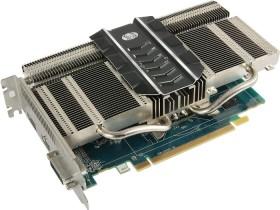 Sapphire Radeon R7 250E Ultimate, 1GB GDDR5, DVI, HDMI, DP (11215-04-40G)