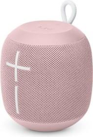 Ultimate Ears UE Wonderboom rosa (984-001301)