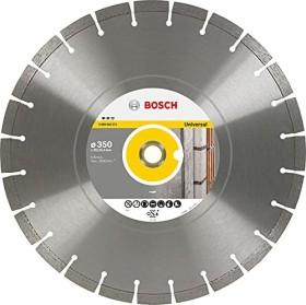 Bosch Expert for Universal Diamanttrennscheibe 450x3.2mm, 1er-Pack (2608602573)
