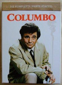 Columbo Season 4 -- © bepixelung.org