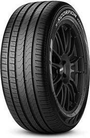 Pirelli Scorpion Verde 235/50 R19 99V Seal inside