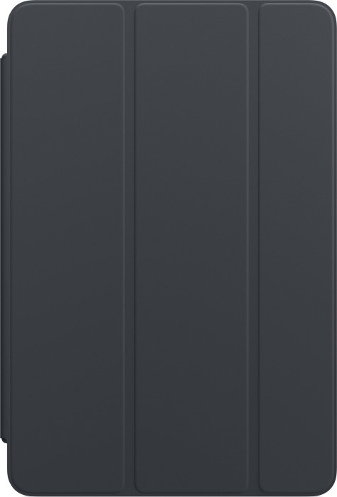 Apple iPad Mini 5 Smart Cover anthrazit (MVQD2ZM/A)