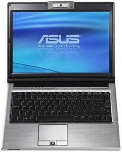 ASUS F8VR-4P009C (90NR9A2142329CAC851)