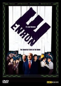 Enron - The Smartest Guys in the Room (OV)