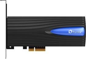 Plextor M8Se(Y) 1TB, PCIe 3.0 x4 (PX-1TM8SeY)