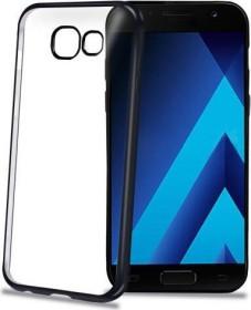 Celly Laser für Samsung Galaxy A3 (2017) schwarz (LASER643BK)