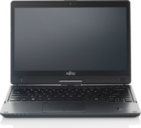 Fujitsu Lifebook T938, Core i5-8250U, 8GB RAM, 256GB SSD