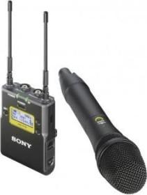 Sony UWP-D12/33