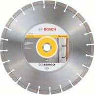 Bosch Expert for Universal Diamanttrennscheibe 350x3.2mm, 1er-Pack (2608603815)