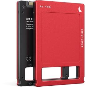 Angelbird AVpro mk3 250GB, SATA (AVP250MK3)