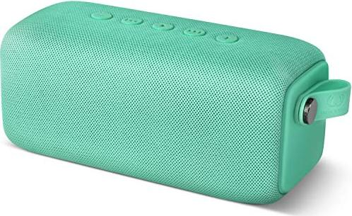 Fresh 'n Rebel Rockbox Bold M Peppermint (1RB6500PT) -- via Amazon Partnerprogramm