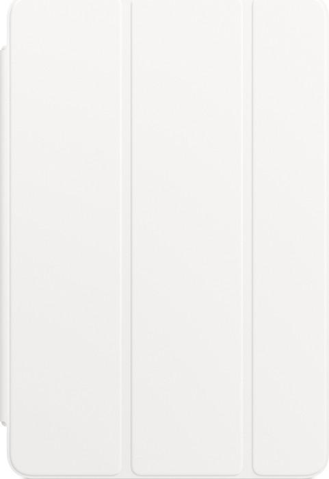 Apple iPad mini 5 Smart Cover, white (MVQE2ZM/A)