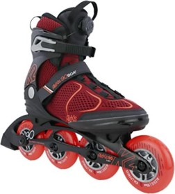 K2 Alexis 90 Boa fitness skate (ladies)