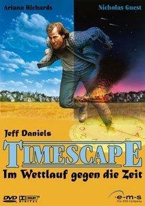 Timescape - Im Wettlauf gegen die Zeit