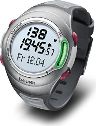 Beurer PM70 Heart Rate monitor -- via Amazon Partnerprogramm