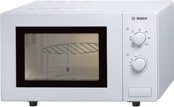 Bosch Serie 4 HMT72G420 Mikrowelle mit Grill -- via Amazon Partnerprogramm