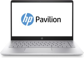 HP Pavilion 14-bf005ng Orchid Pink/Natural Silver (1ZL47EA#ABD)