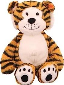 Steiff Soft Cuddly Friends Toni Tiger 30cm (066139)
