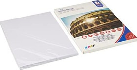 MediaRange photo paper A4, double-sided matte, 200g/m², 50 sheets (MRINK102)