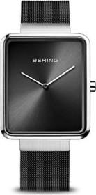 Bering Classic 14533-102