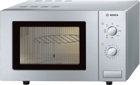 Bosch series 4 HMT72G450 microwave with grill