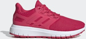 adidas Ultimashow power pink/power pink/cloud white (ladies) (FX3639)