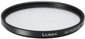 Panasonic DMW-LMCH62E Filter Schutz