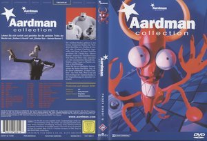 Aardman Collection --  provided by bepixelung.org - see http://bepixelung.org/4381 for copyright and usage information