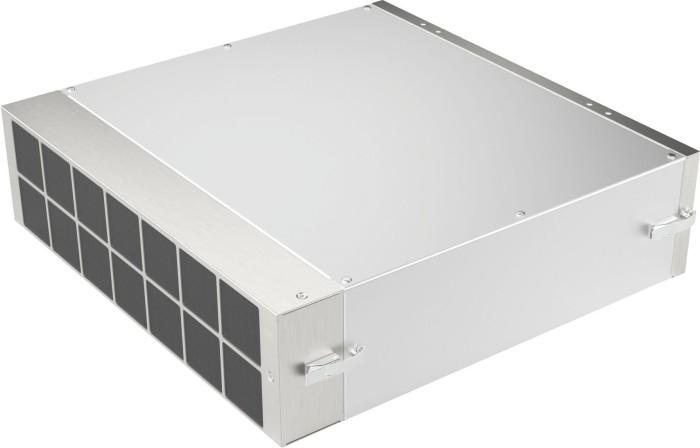 Siemens LZ58000 Umluftmodul für Umluftbetrieb