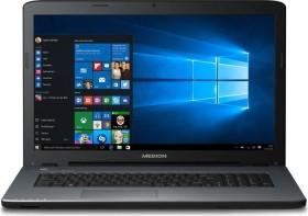 "MEDION Akoya p7653 MD 61246 Notebook Laptop 43,9cm//17,3/"" i5 128gb SSD 1,5tb 8gb"