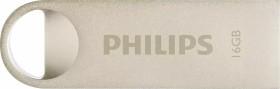Philips Flash Drive Moon Edition 2.0 16GB, USB-A 2.0 (FM16FD160B/00)