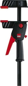 Bessey DUO30-8 one-hand clamp