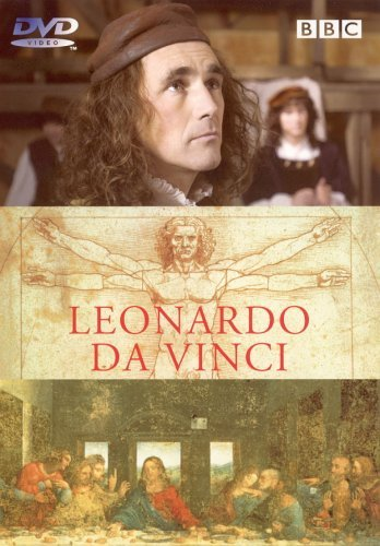 Leonardo Da Vinci -- via Amazon Partnerprogramm