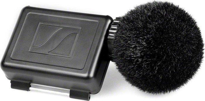 Sennheiser MKE 2 elements waterproof microphone (507306)