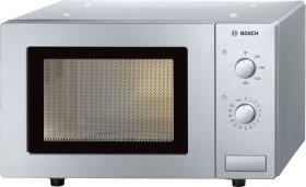 Bosch Serie 4 HMT72M450