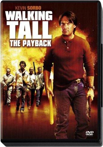 Walking Tall - The Payback -- via Amazon Partnerprogramm
